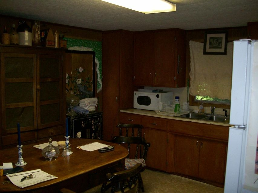 Main photo 3 of sold home at 110  Locust , , AR 72025