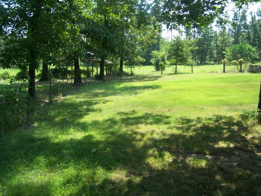 Main photo 4 of sold home at 100  YECCA Lane, Hector, AR 72843