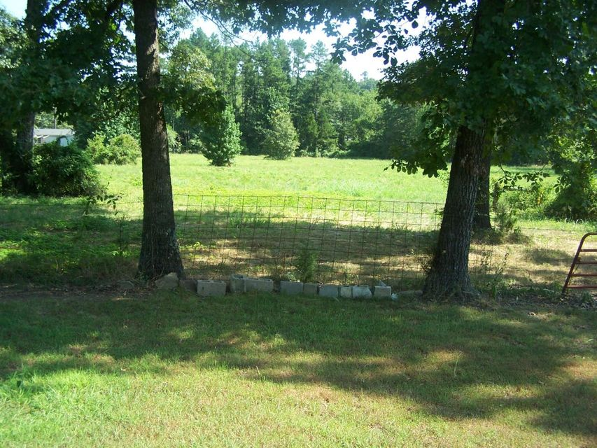 Main photo 5 of sold home at 100  YECCA Lane, Hector, AR 72843