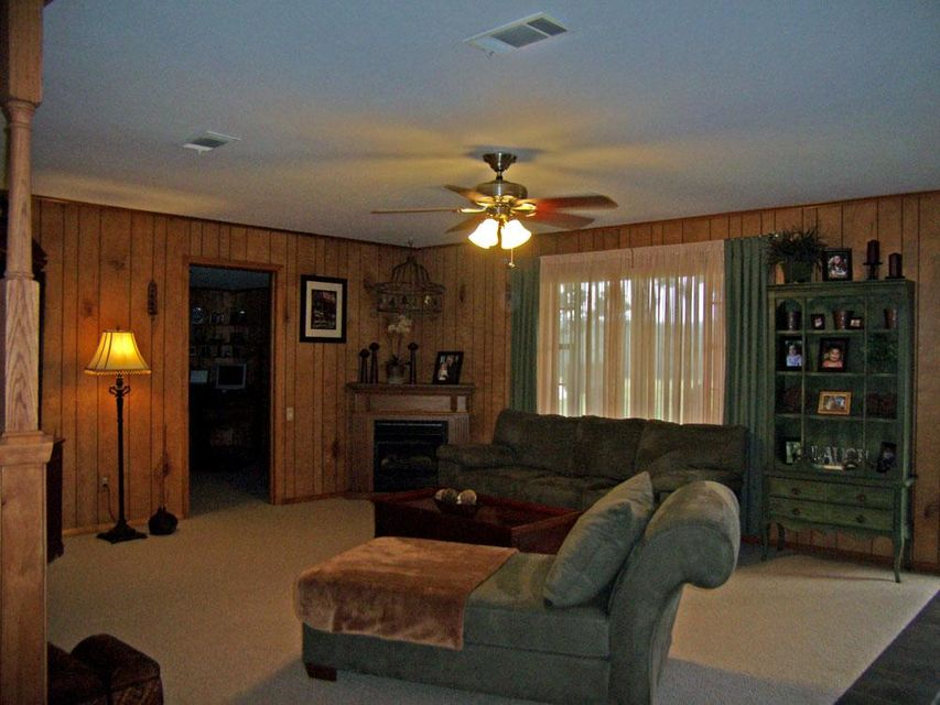 Main photo 2 of sold home at 969  Highway 155 North , , AR 72025