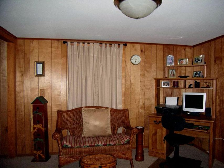 Main photo 5 of sold home at 969  Highway 155 North , , AR 72025
