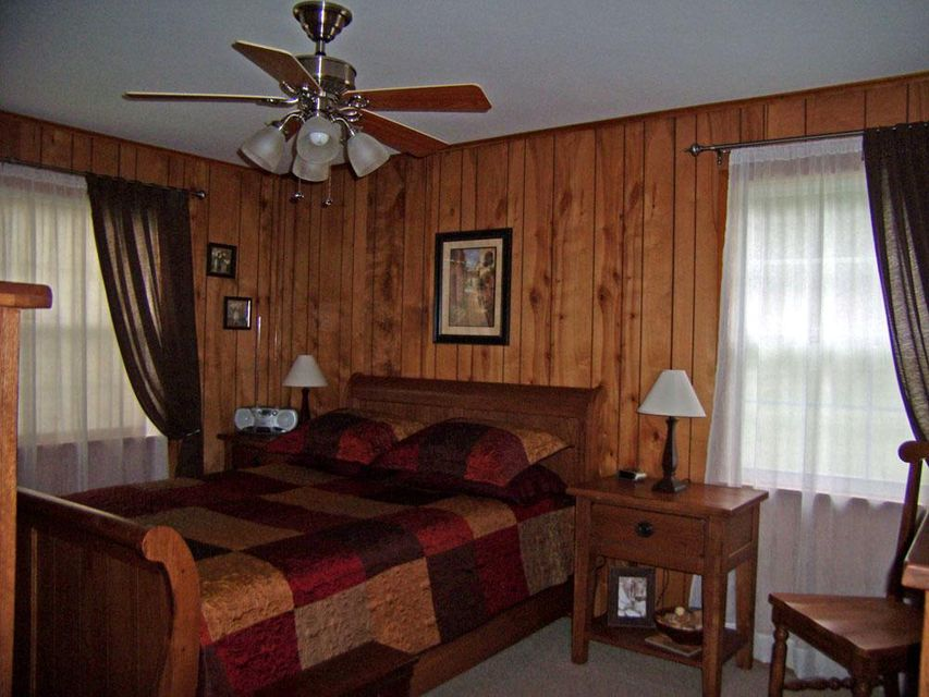 Main photo 6 of sold home at 969  Highway 155 North , , AR 72025