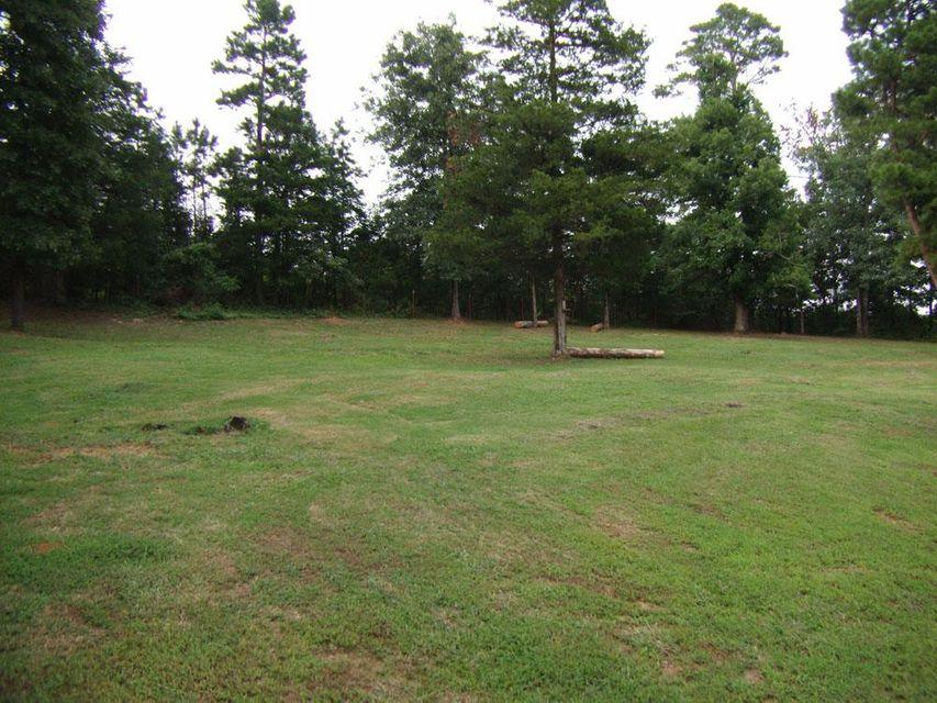 Main photo 11 of sold home at 969  Highway 155 North , , AR 72025