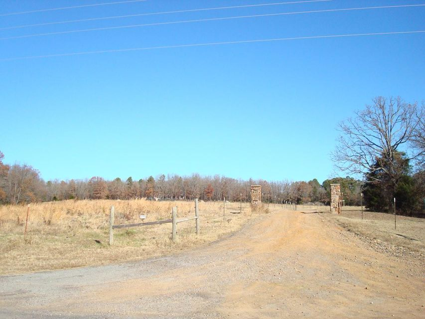 Main photo 3 of sold home at 8450  SR 164 , , AR