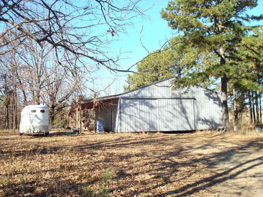 Main photo 5 of sold home at 8450  SR 164 , , AR