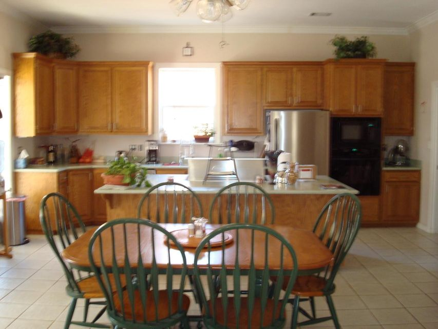 Main photo 7 of sold home at 8450  SR 164 , , AR