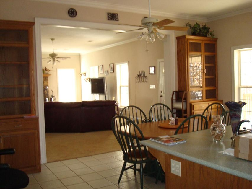 Main photo 8 of sold home at 8450  SR 164 , , AR