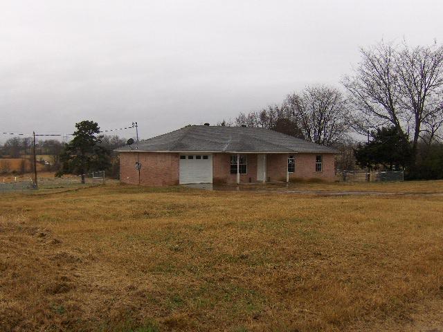 Main photo 2 of sold home at 11035  Belleville Ridge Rd , Belleville, AR 72824