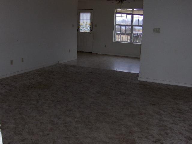 Main photo 3 of sold home at 11035  Belleville Ridge Rd , Belleville, AR 72824