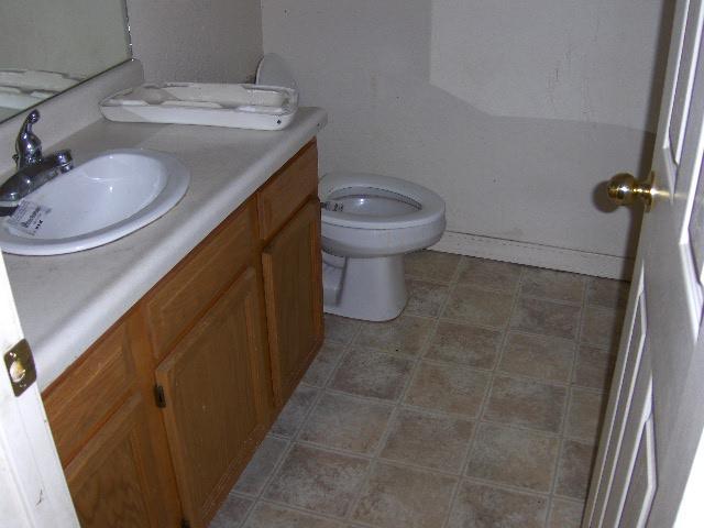 Main photo 5 of sold home at 11035  Belleville Ridge Rd , Belleville, AR 72824