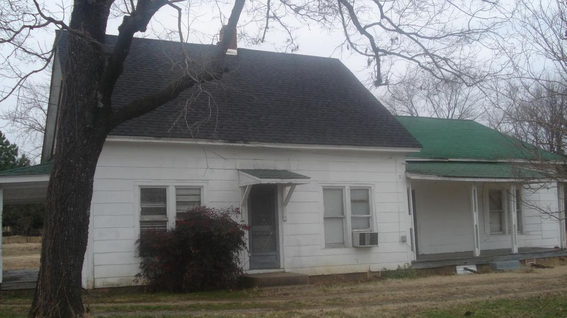 Main photo 1 of sold home at 14  School Street , London, AR 72847