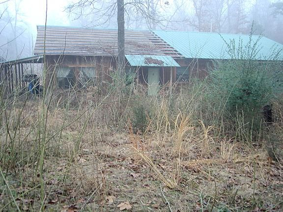 Main photo 2 of sold home at 85  Kohn Road, , AR 72025