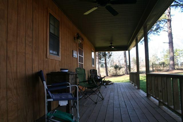 Main photo 2 of sold home at 654  Miller Rd , , AR 72025