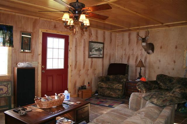 Main photo 4 of sold home at 654  Miller Rd , , AR 72025