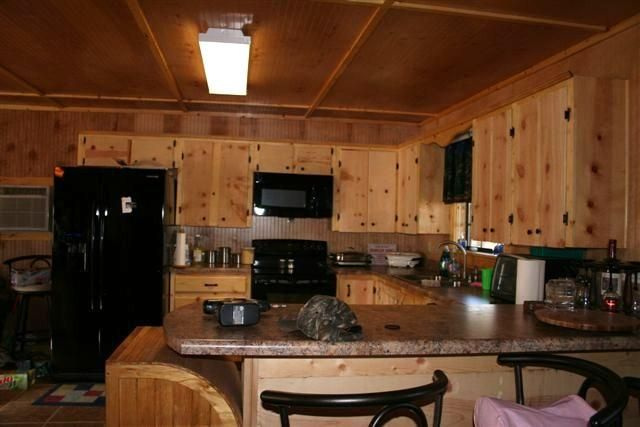 Main photo 5 of sold home at 654  Miller Rd , , AR 72025