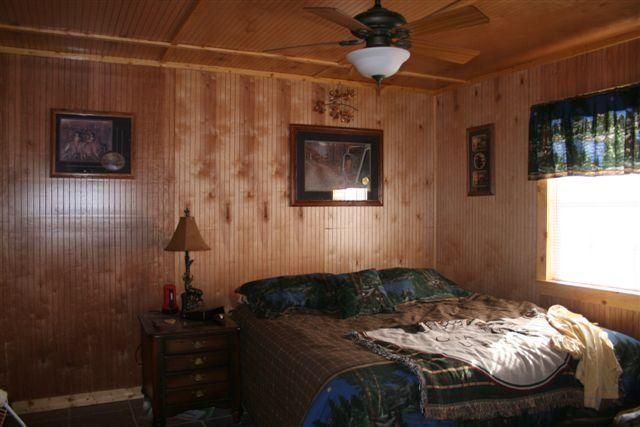 Main photo 7 of sold home at 654  Miller Rd , , AR 72025