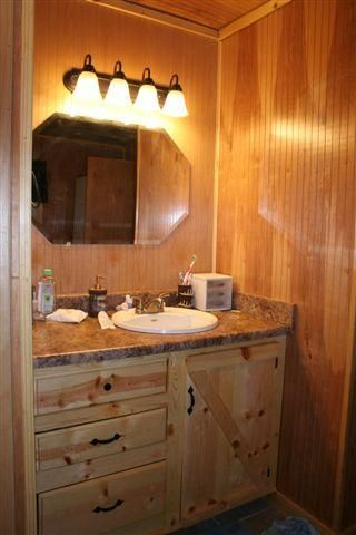 Main photo 9 of sold home at 654  Miller Rd , , AR 72025