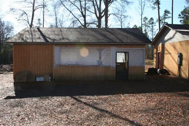 Main photo 12 of sold home at 654  Miller Rd , , AR 72025