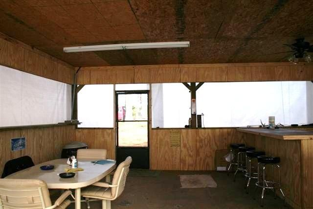 Main photo 13 of sold home at 654  Miller Rd , , AR 72025