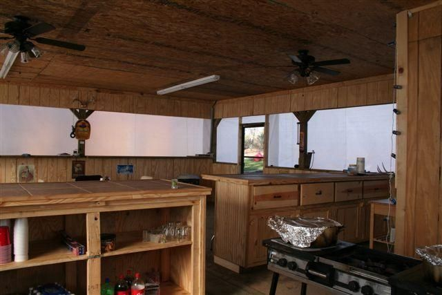 Main photo 14 of sold home at 654  Miller Rd , , AR 72025