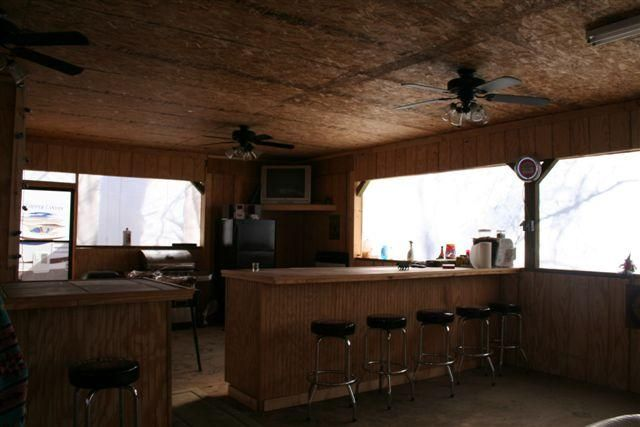 Main photo 15 of sold home at 654  Miller Rd , , AR 72025