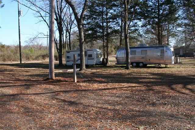 Main photo 16 of sold home at 654  Miller Rd , , AR 72025