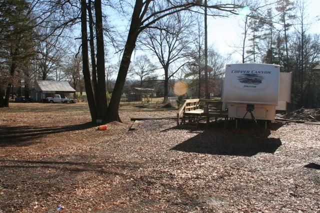 Main photo 17 of sold home at 654  Miller Rd , , AR 72025