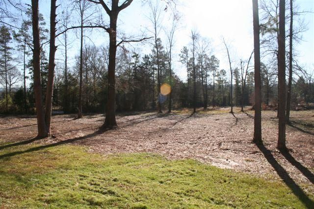Main photo 18 of sold home at 654  Miller Rd , , AR 72025