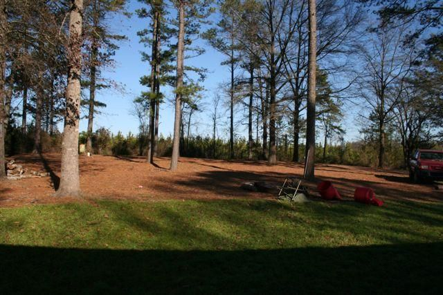 Main photo 19 of sold home at 654  Miller Rd , , AR 72025