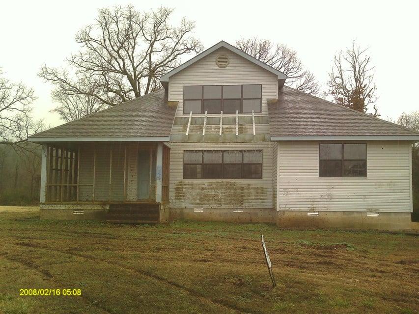 Main photo 1 of sold home at 974  BING Road, , AR 72025