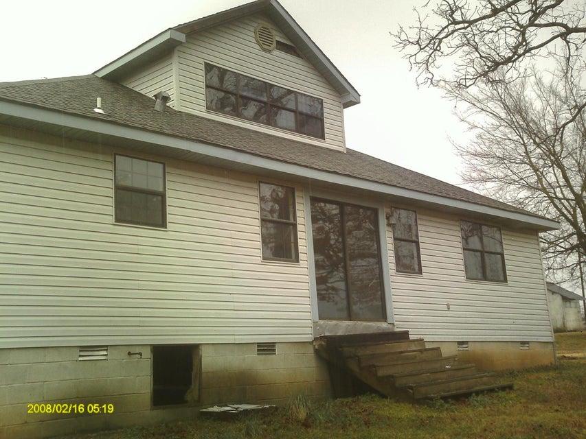 Main photo 2 of sold home at 974  BING Road, , AR 72025