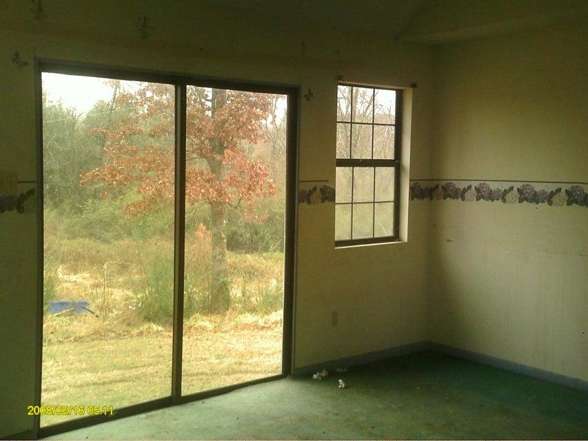 Main photo 3 of sold home at 974  BING Road, , AR 72025