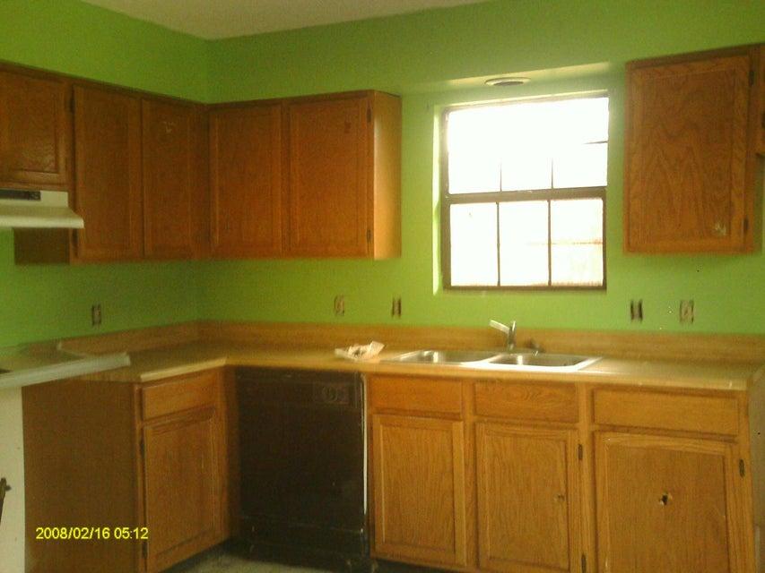 Main photo 4 of sold home at 974  BING Road, , AR 72025