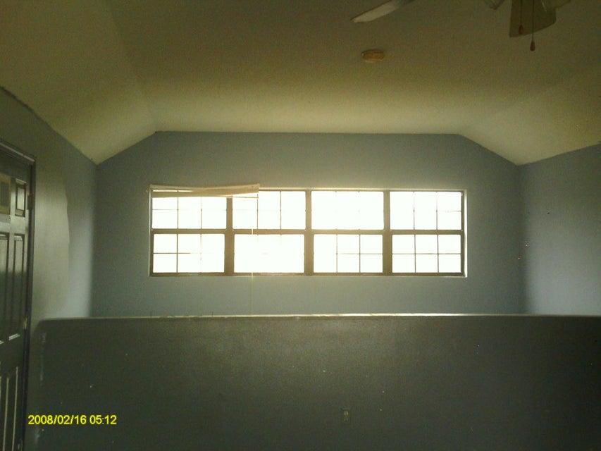 Main photo 5 of sold home at 974  BING Road, , AR 72025