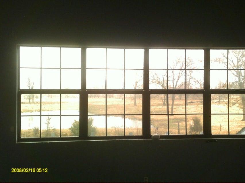 Main photo 6 of sold home at 974  BING Road, , AR 72025