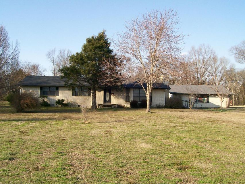 Main photo 1 of sold home at 3876  Hwy 10 , , AR 72025