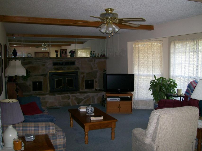 Main photo 3 of sold home at 3876  Hwy 10 , , AR 72025
