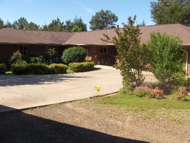 Main photo 1 of sold home at 87  RILEY Lane, London, AR 72847