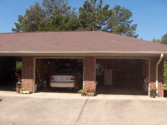 Main photo 4 of sold home at 87  RILEY Lane, London, AR 72847