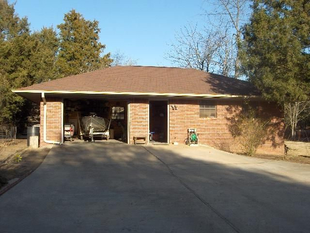 Main photo 8 of sold home at 87  RILEY Lane, London, AR 72847