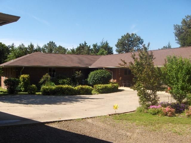 Main photo 19 of sold home at 87  RILEY Lane, London, AR 72847