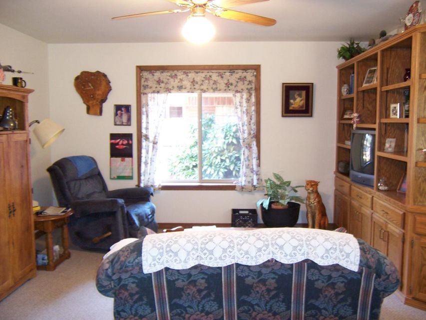 Main photo 20 of sold home at 87  RILEY Lane, London, AR 72847