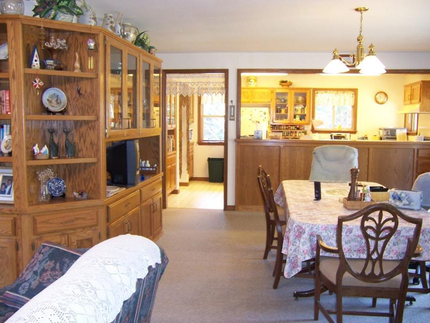Main photo 22 of sold home at 87  RILEY Lane, London, AR 72847