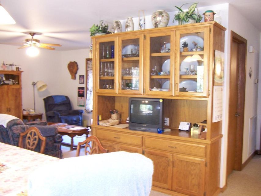 Main photo 25 of sold home at 87  RILEY Lane, London, AR 72847