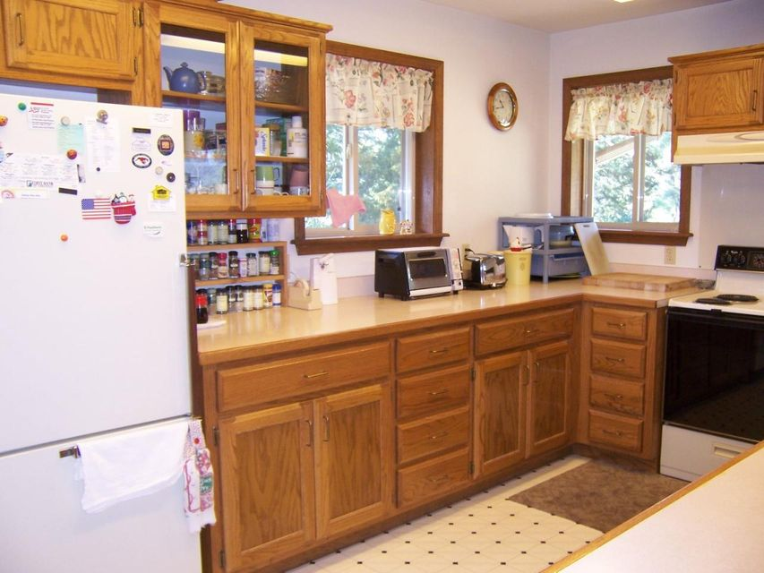 Main photo 27 of sold home at 87  RILEY Lane, London, AR 72847