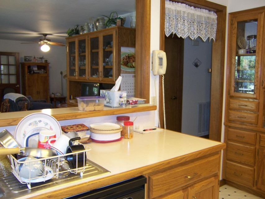 Main photo 30 of sold home at 87  RILEY Lane, London, AR 72847