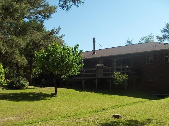 Main photo 52 of sold home at 87  RILEY Lane, London, AR 72847
