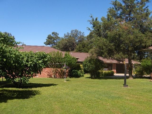 Main photo 55 of sold home at 87  RILEY Lane, London, AR 72847