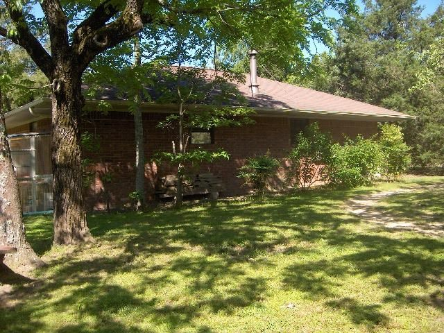 Main photo 58 of sold home at 87  RILEY Lane, London, AR 72847