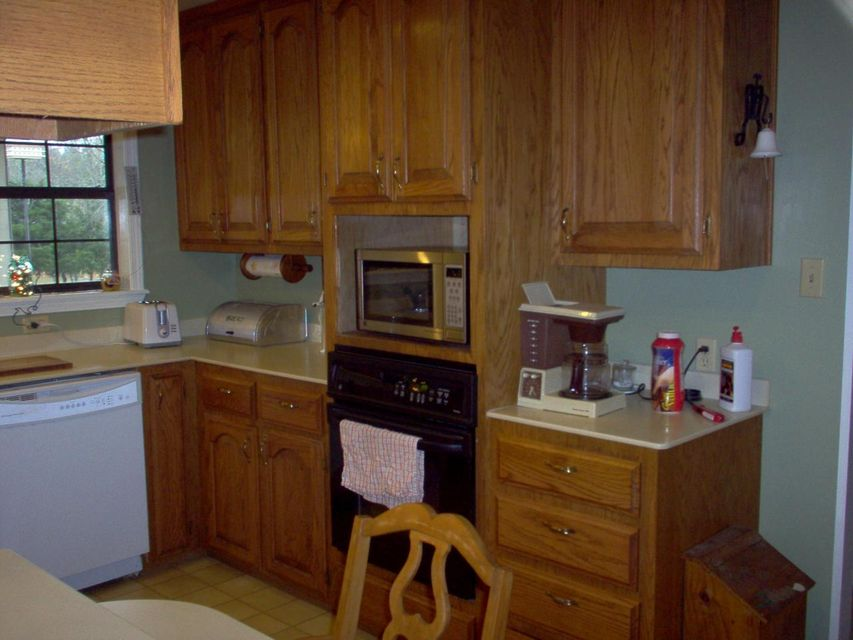 Main photo 11 of sold home at 42  CHURCH Court, London, AR 72847